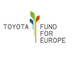 Toyota Fund for Europe